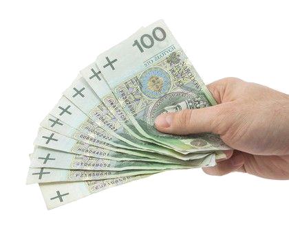 Kredyty gotówkowe Gdańsk